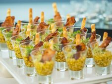 Catering - finger foods 02
