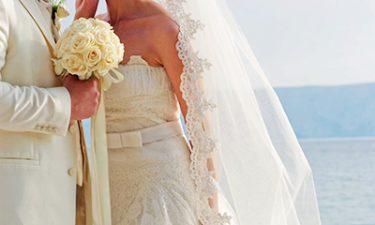 Dunai hajózás, hajóbérlés esküvőre a Dunán