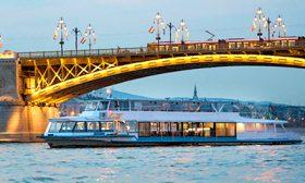 Dunai hajóbérlés Budapest, dunai hajózás